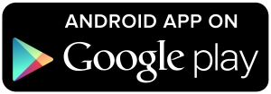 envision-life-google-play-app-button-